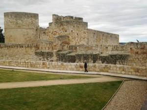 4-Castillo de Zamora 3