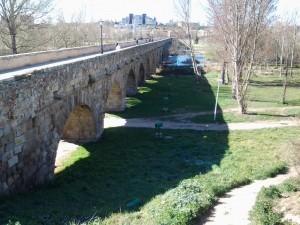 6-Pont romain 2