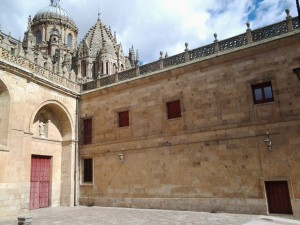 9-Domes des cathedrales